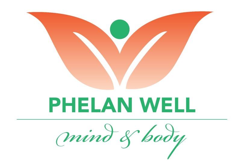 Phelan Well
