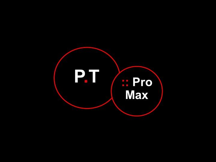 PT ProMax