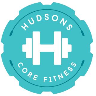Hudsons Core Fitness