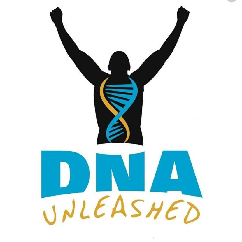 DNA Unleashed